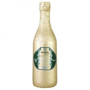 Olijfolie - Italiaanse Olijfolie - premium olijfolie