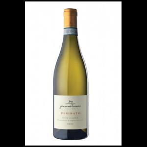 Italiaanse witte wijn uit de regio Venetië - Giannitessari PIGNO | Soave Classico DOC - Doos van 6 flessen